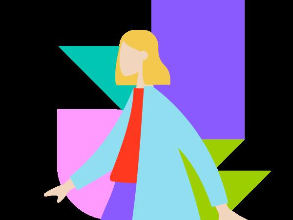 Lucie Falbrová